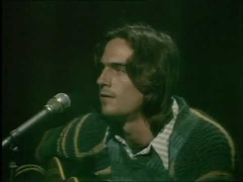james taylor fire and rain live 1970 edokypros. Black Bedroom Furniture Sets. Home Design Ideas