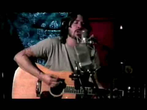 Foo Fighters – Times like these (Acoustic)