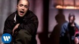 Staind – It's Been Awhile