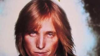 Tom Petty – I Won't Back Down