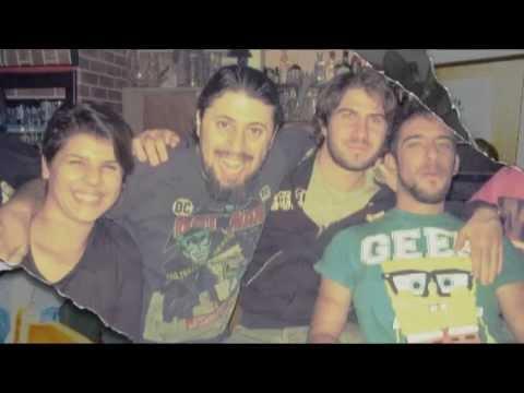 Dylan's Rock Bar – Larnaca, Cyprus