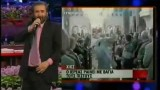 Αλ Τσαντίρι – Παπάς Χορευτής