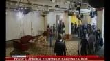 Ευρωπαϊκές Εκλογές 2014 – Κύπρος – Satire