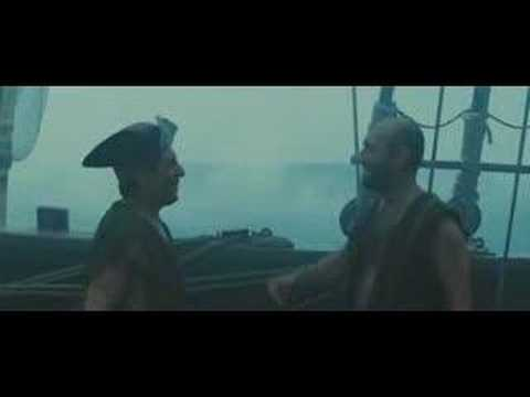 Κύπριοι Πειρατές στην Καραϊβική;…