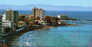 FamagustaCyprus.eu