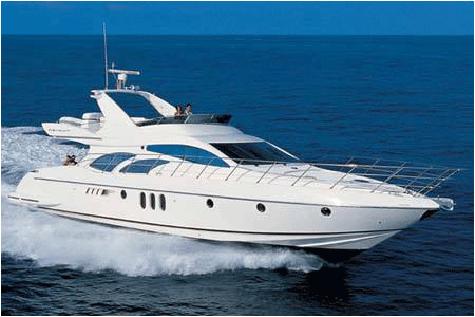 Fast-Boat-450x300