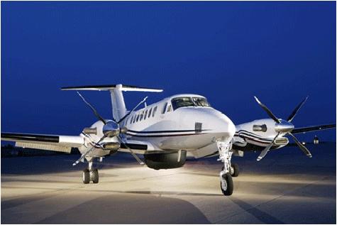 KingAir-450x300