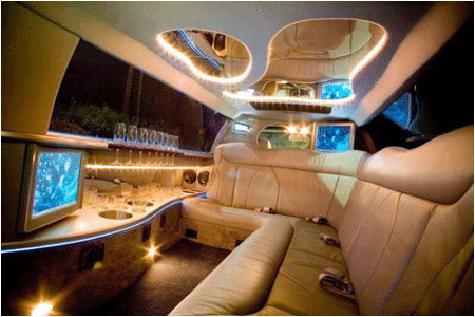 Limo-Interior-450x300