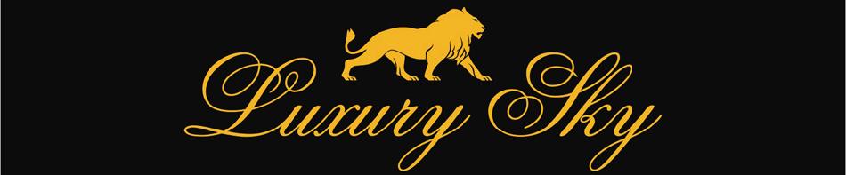 LuxurySky-Logo-950