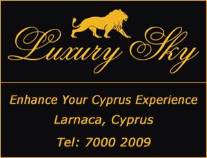 LuxurySky-Slogan-300x230