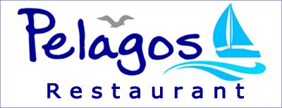 Pelagos-Logo-400