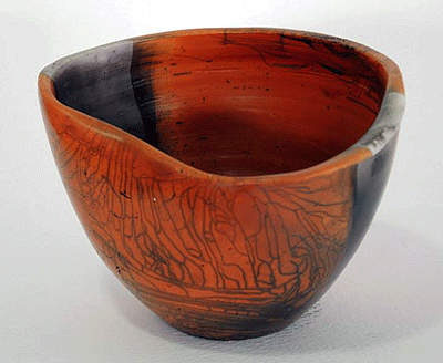 Stavros-Brown-Wood-Bowl-400x300