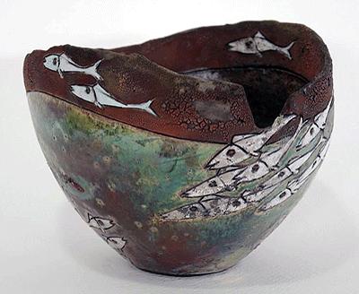 Stavros-Fish-Bowl-400x300