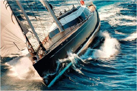 Yacht-Sailing-450x300
