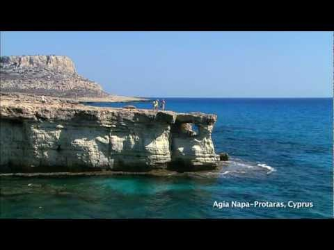 Find your Spot – Ayia Napa – Protaras