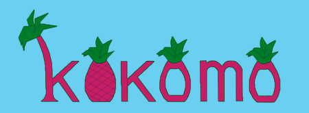 kokomo-logo-450x165