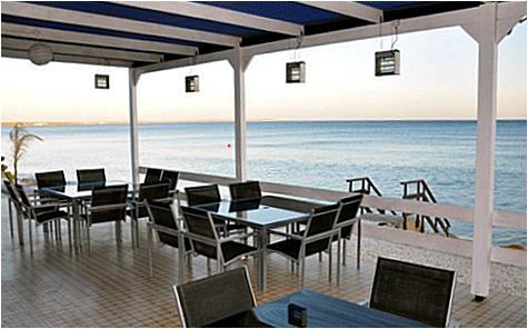pelagos-veranda-400x296
