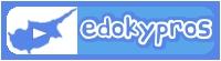 edokypros