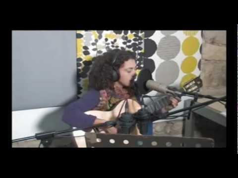 Τα Μάθκια – Παυλίνα Κωνσταντοπούλου – live