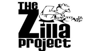 The Zilla Project – I Put A Spell On You – cover