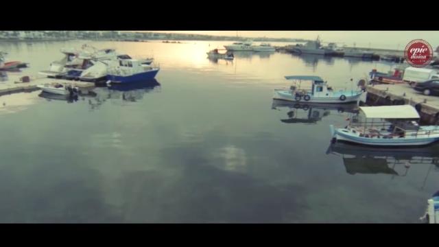 Epic Vision Aerials – Cyprus