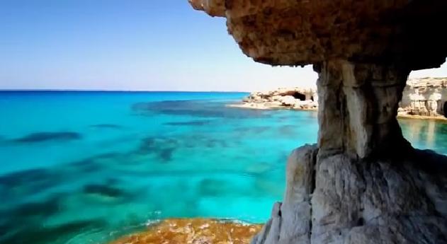Cyprus – A tourist's view