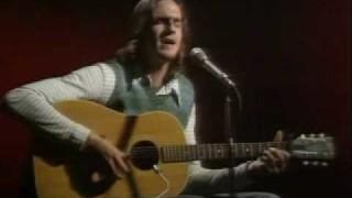 James Taylor – Sweet Baby James (Live: BBC – 1970)