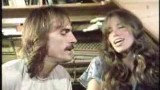 James Taylor & Carly Simon – Close Your Eyes