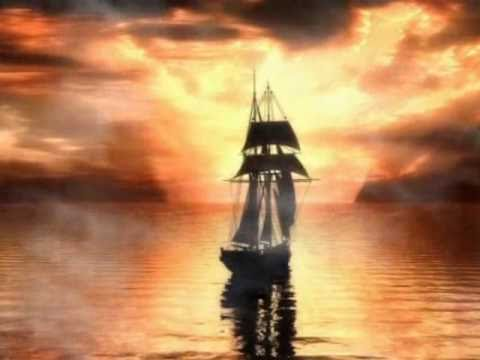 Christopher Cross – Sailing