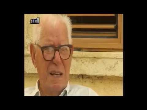 Ριζοκαρπάσου λέξις… Ντοκιμαντέρ – Rizokarpaso Cyprus doc